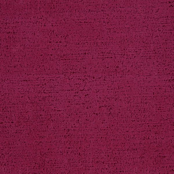 Arizona Scarlet - PBDesign - panele tapicerowane